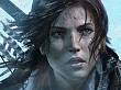 Lanzamiento: 20 Year Celebration (Rise of the Tomb Raider)