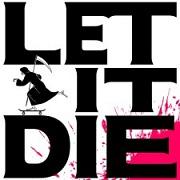 Carátula de Let it Die - PC