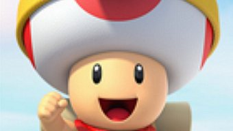 Llévate un Captain Toad: Treasure Tracker para Wii U hoy mismo con este concurso [Resultado]