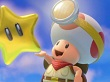 Tráiler de características de Captain Toad: Treasure Tracker