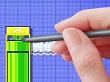 """Nintendo ante la comparaci�n de Super Mario Maker y LittleBigPlanet: """"Tenemos metas propias"""""""