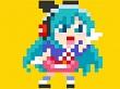 Super Mario Maker - Yu Ayasaki