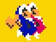 Ice Climbers (Super Mario Maker)