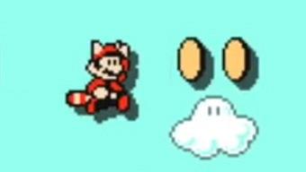 Video Super Mario Maker, Desafíos de Medalla