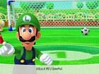 Imagen Wii U Mario Party 10