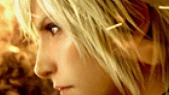 Video Final Fantasy Type-0 HD, Vídeo Análisis 3DJuegos