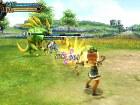 Imagen 3DS Final Fantasy Explorers