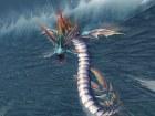 Imagen Final Fantasy Explorers