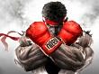 Street Fighter 5: Habrá beta abierta del nuevo Capcom Fighters Network