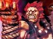 Street Fighter V Arcade Edition muestra en acción sus nuevos V-Trigger