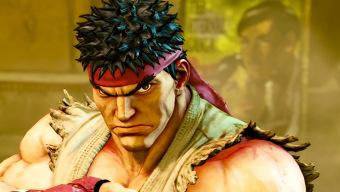 Street Fighter 5 anunciará nuevos personajes de la temporada 5 muy pronto en un evento en directo