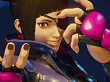 Street Fighter V - Tr�iler de Lanzamiento de Juri