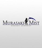 Murasaki Mist: Akara's Journey