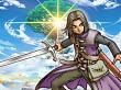 Avances y noticias de Dragon Quest XI S
