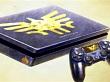 PS4 también tendrá una edición especial de Dragon Quest XI