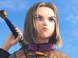 Media Create: Nintendo Switch y PS4 mejorarán sus ventas en Japón