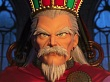 Top Japón: Dragon Quest XI manda; Nintendo Switch pierde el liderato