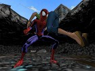 Imagen PC Ultimate Spider-Man