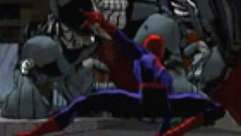 Video Ultimate Spider-Man, Trailer oficial 5