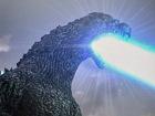 Godzilla: Tráiler de Lanzamiento
