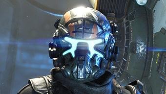 Titanfall 2: Multijugador, titanes y acción
