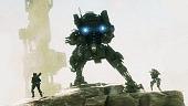 Respawn corrige el parche de Xbox One X de Titanfall 2