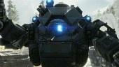 Video Titanfall 2 - Prueba Técnica Multijugador