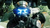 Video Titanfall 2 - Titanfall 2: Gameplay 3DJuegos
