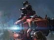 Titanfall 2 - Monarch's Reign