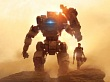 Ultimate Edition (Titanfall 2)