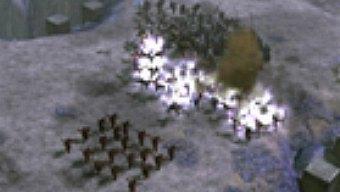 Video La batalla por la Tierra Media 2, Vídeo del juego 4