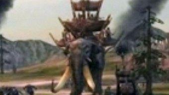 Video La batalla por la Tierra Media 2, Trailer odicial 1