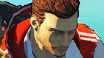 Escape Dead Island también podría estrenarse en PlayStation Vita