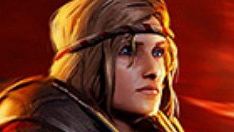 Video The Witcher Battle Arena, Primer Tráiler de Gameplay