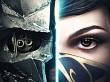 Dishonored 2 y Prey lucen su acci�n en v�deo