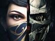 Dishonored 2 - Asesinatos Creativos