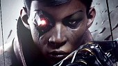 Video Dishonored 2 - Lanzamiento en Xbox One X