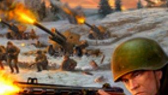 Análisis de Blitzkrieg 2