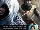 Imagen Assassin's Creed Memories