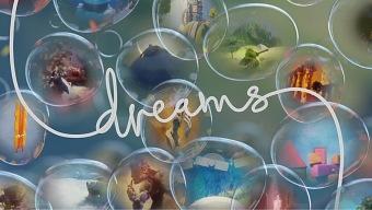 Dreams: Tráiler de Anuncio