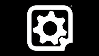 Gearbox ofrece pistas de un nuevo juego… que no parece Borderlands 3