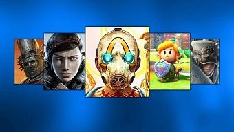 Un nuevo Zelda, mucho fútbol y también acción. Estos son los lanzamientos de videojuegos destacados en septiembre