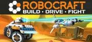 Robocraft Xbox One