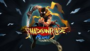 Shadow Blade: Reload
