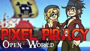 Pixel Piracy Xbox One