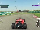 Imagen PC F1 2015