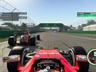 Imagen Xbox One F1 2015