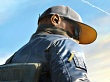 Watch Dogs 2 se deja ver en un extenso v�deo gameplay