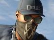 Watch Dogs 2 permite completar muchas misiones usando �nicamente el hackeo