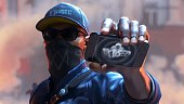 Watch Dogs 2: Tráiler Cinemático